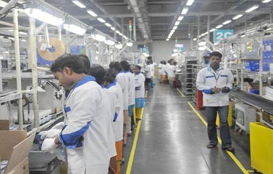 印度制造的iPhone XR和XS设备预计将在8月上市