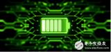 2025年锂离子电池市场需求将增至980亿美元