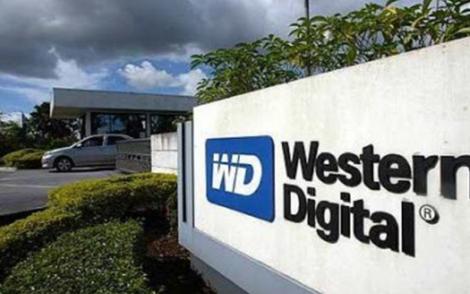 西部数据推出高速、高密度和高灵活性的Intell...