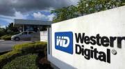 西部数据推出高速、高密度和高灵活性的IntelliFlashTM全闪存阵列产品