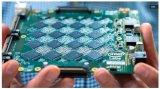 更像人类的学习,英特尔AI芯片系统模拟人脑!