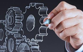 ICS网络安全在工业4.0时代的新挑战