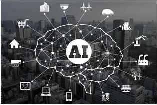 AI赋予生活更多智慧