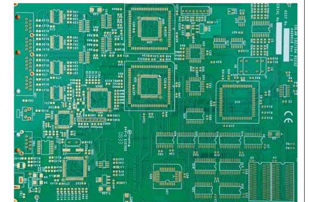 PCB的设计规则详细资料讲解