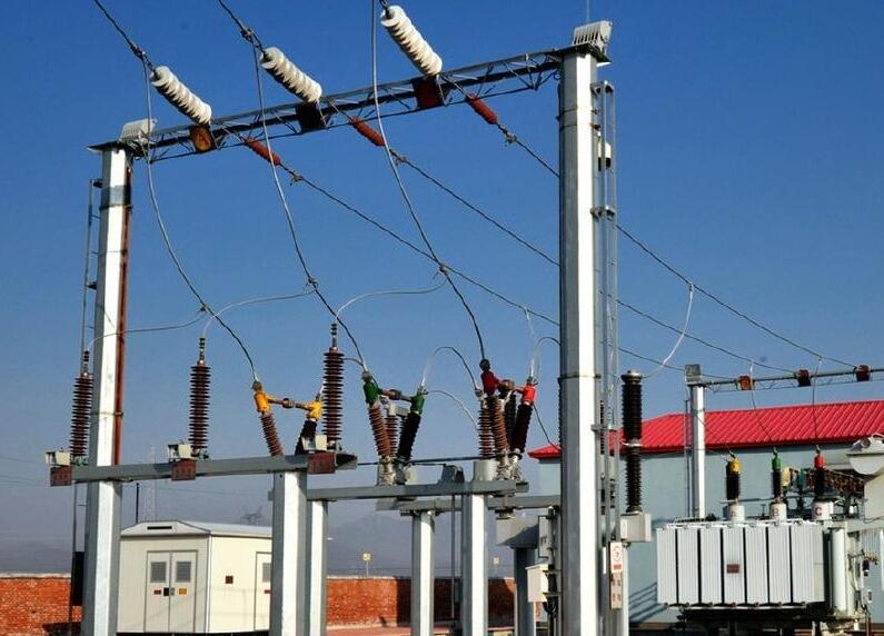 如何提高電力系統的穩定性