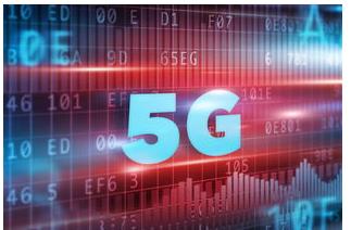 5G的巨变与踌躇