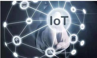 工业物联网IIoT将在未来十年内会有怎样的大作用