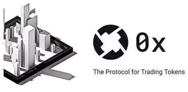 基于以太坊的开放协议0x项目发生了严重的安全漏洞