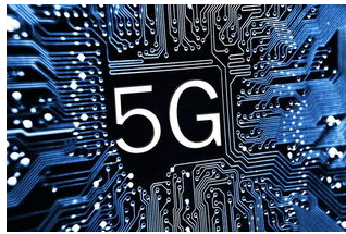 全球多国竞相采用NSA方式部署5G怎么变成了假5G