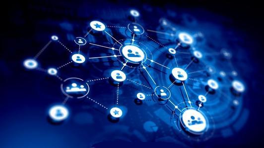 产业互联网时代,企业会发生怎样的改变?