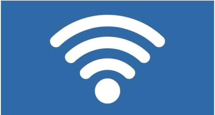 10Gbps的Wi-Fi要?#25139;? />    </a> </div><div class=
