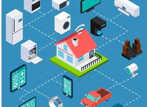 智能电线杆可以成为智能城市的节点吗