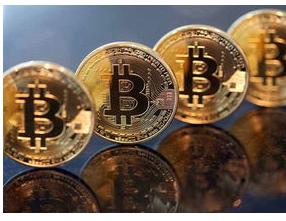 区块链项目是现先有价值还是先有价格