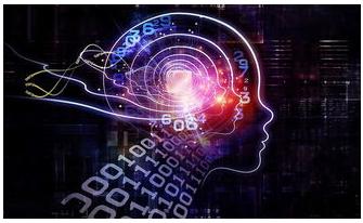 人工智能如何破解支付延迟的问题