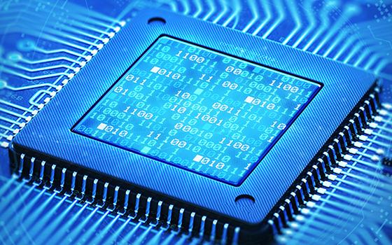 FPGA市场年均增长10%,国产FPGA厂商谁有...