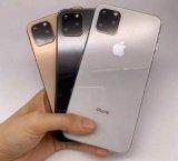 "iPhone 11R模具、手机壳、设计图纸出现了接连的曝光""真香""呢?"
