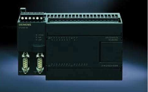 西门子S7200 PLC编程及应用教程PDF电子书免费下载