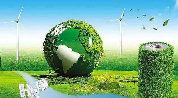 我国氢能燃料电池汽车将加速发展 氢能加注技术将确保用车安全