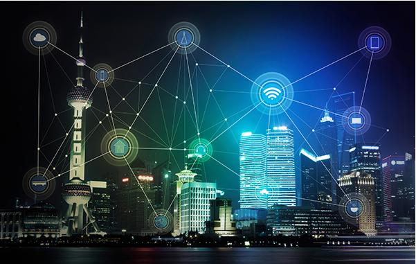 物联网和边缘还有数据中心的未来是怎样的