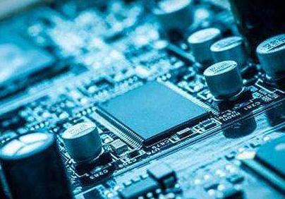 SK海力士重庆芯片封装项目二期工程将在9月前后陆续投产 将成为其全球海外最大的封装测试基地