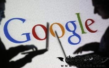 Google提出间接卷积算法,未来可会有突破?