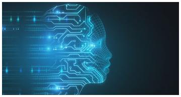 人工智能如何分辨谣言