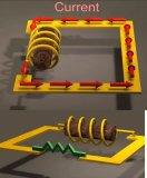 技术 | 继电器两端为何要并联二极管