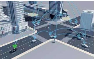 发展智能网联亟待全产业链创新
