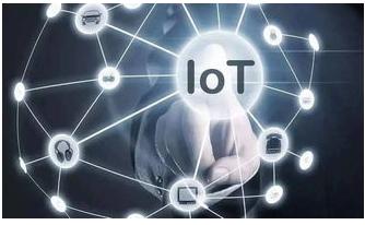 物联网技术在工业自动化中的关键技术有哪些