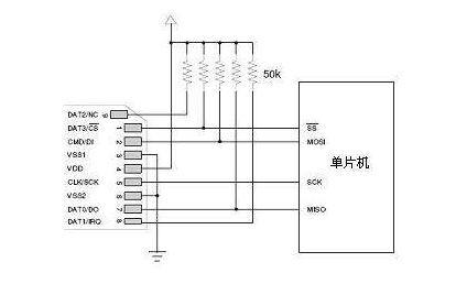 电路 电路图 电子 原理图 414_258