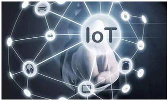 工业领域物联网技术的推广有哪些