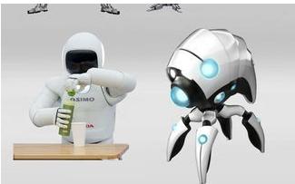 智能语音机器人的使用误区你中了几个