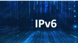 中国IPv6发展状况白皮书正式发布并同时上线了国家IPv6发展监测平台