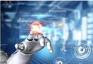 人工智能现阶段应用的领域有哪些