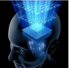 人工智能和机器学习有何不同
