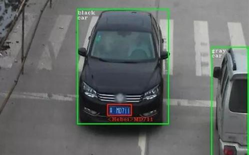 干货 | 机器学习加持,基于FPGA的高性能视觉应用方案设计