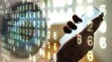 人工智能、机器学习正在重新定义网络安全