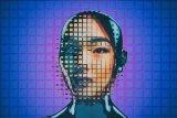 用AI对抗AI——基于视频人脸篡改的检测