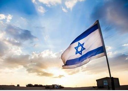 以色列通信部正式启动了5G适用频谱的招标项目