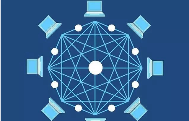 如何利用区块链技术使我们与能源的交互方式现代化