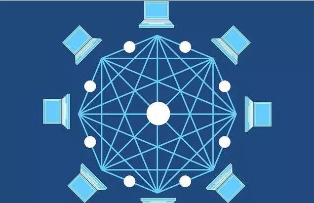 如何学习区块链的技巧