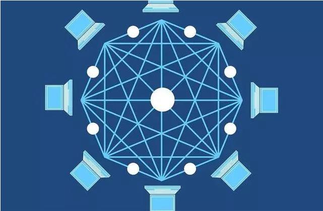 区块链技术的挑战有哪些