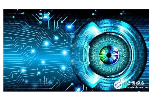 机器视觉调试中可能会出现那些问题详细解决方法资料说明