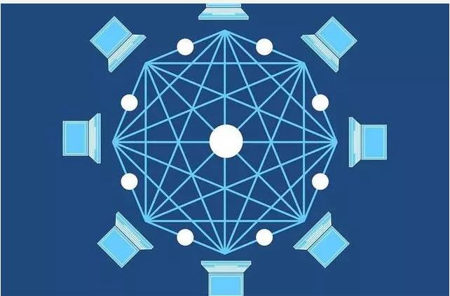 人工智能和区块链两项技术的结合会带来什么