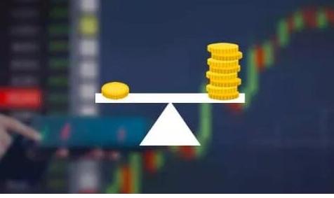 币安推出的杠杆交易与期货合约有什么区别