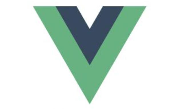 vue2.0 构建单页应用最佳实战教程详细资料免费下载