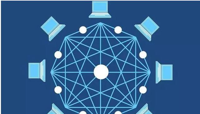 公开和许可的区块链有什么区别