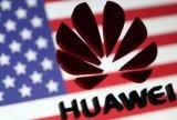 华为在美国业务大规模裁员 他们可以回到中国继续在华为公司任职