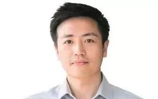 柔宇CEO刘自鸿入选《财富》全球40位40岁以下商业精英榜