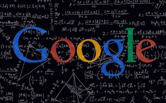 谷歌   大规模深度推荐模型的特征嵌入问题有解了!